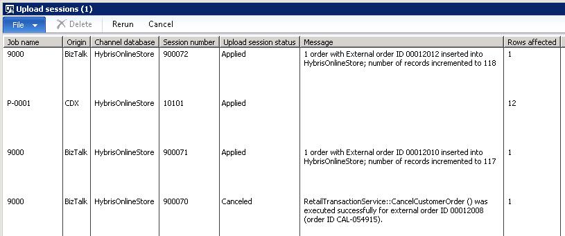 Microsoft Dynamics AX Retail - Upload sessions customization.jpg