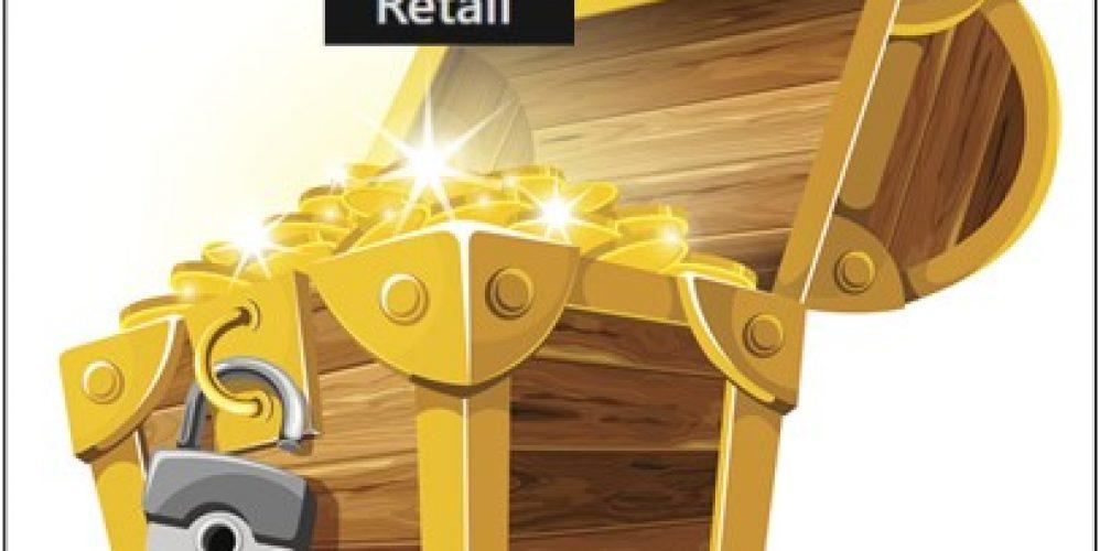 Treasure of D365 Retail Server CRT